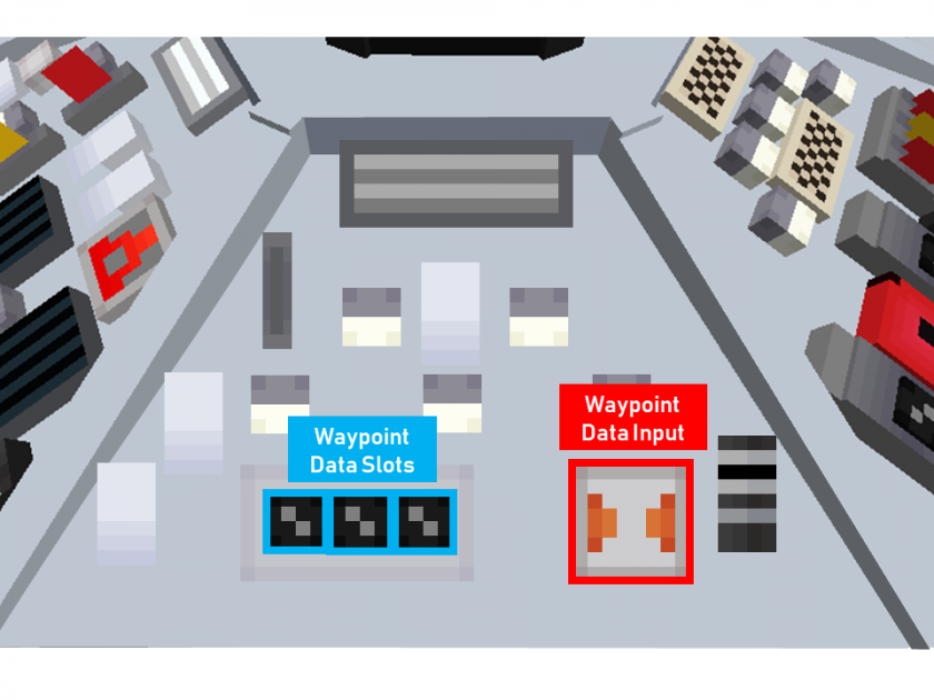 hb-6-waypoint.PNG