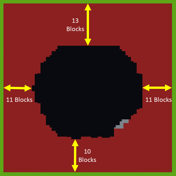 diagram.regen-room-border.png