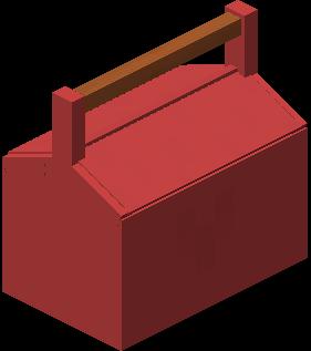 item.tardis-toolkit-1.png