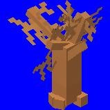 block.coral-0.png