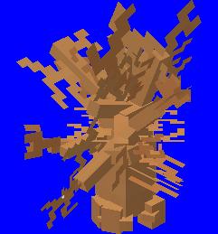 block.coral-1.png