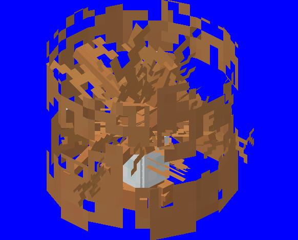 block.coral-3.png