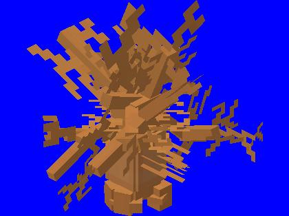 block.coral-2.png