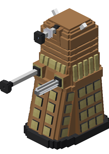 entity.dalek.time-war-v2.png