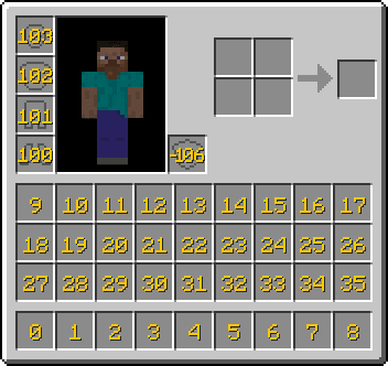 Inventory_slot.png