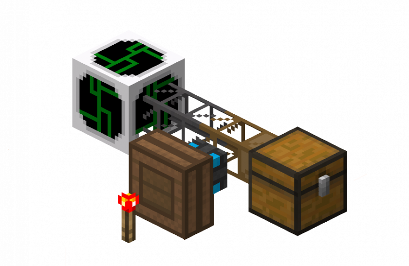 roundel-buildcraft-interior.png