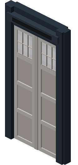 block.interior_door.png