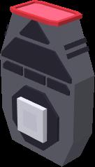 item-stat-remote-v2-alt-4.png