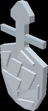 key-v2.png