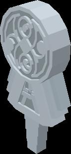 key-01-v2.png