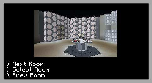 gui-monitor-interior-0-1-0D.png