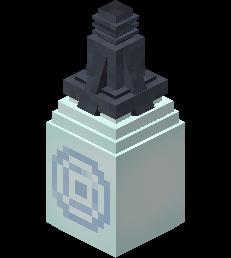 block-ars-egg.png