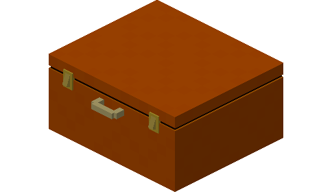 block-suitcase.png