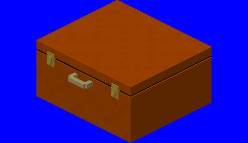 block-suitcase.png