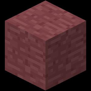 block-gallifrey-stone.png
