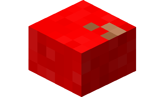 clothing-fez.png
