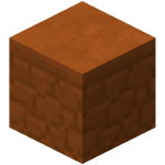 block-sandstone-red-2.png
