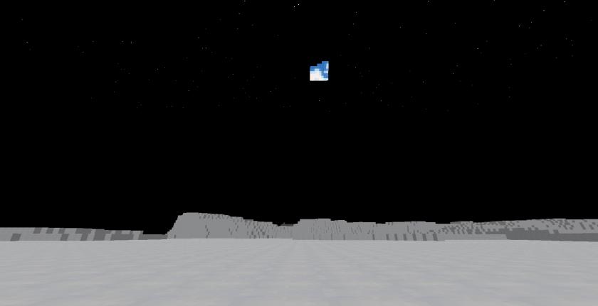 moon-1-v1.png