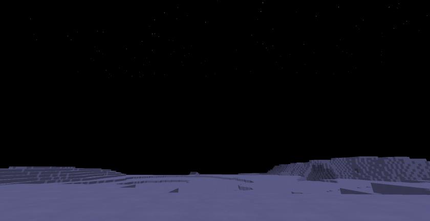 moon-night.png