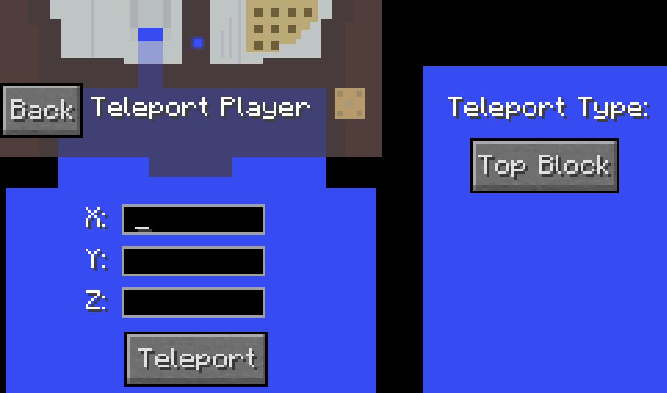 vm_teleport.png