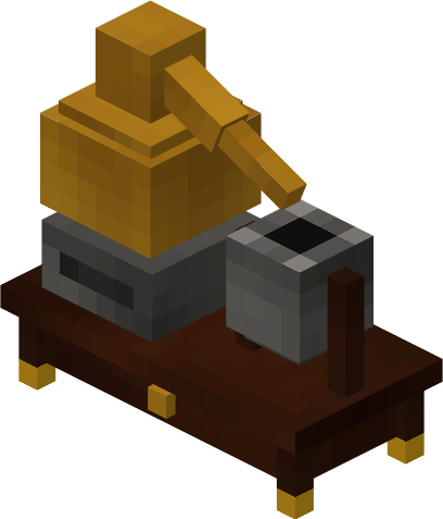 block-alembic_off.png