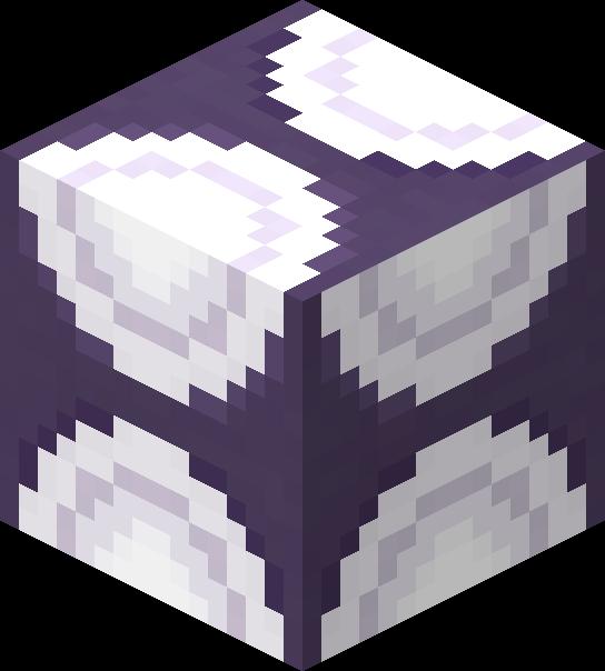 block-roundel_terracotta_terracotta.png
