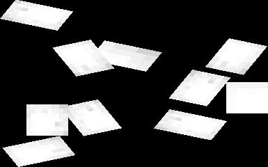 block-paper_clutter.png
