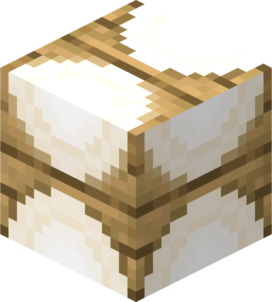 block-roundel_wood_offset.png