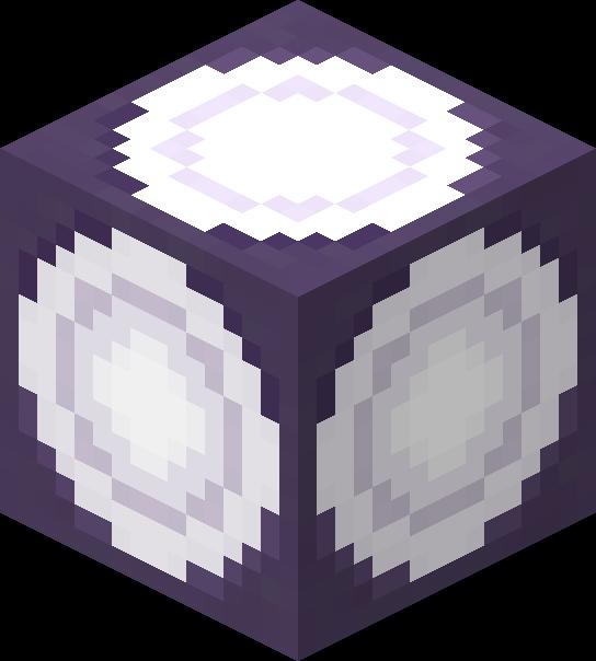 block-roundel_terracotta.png