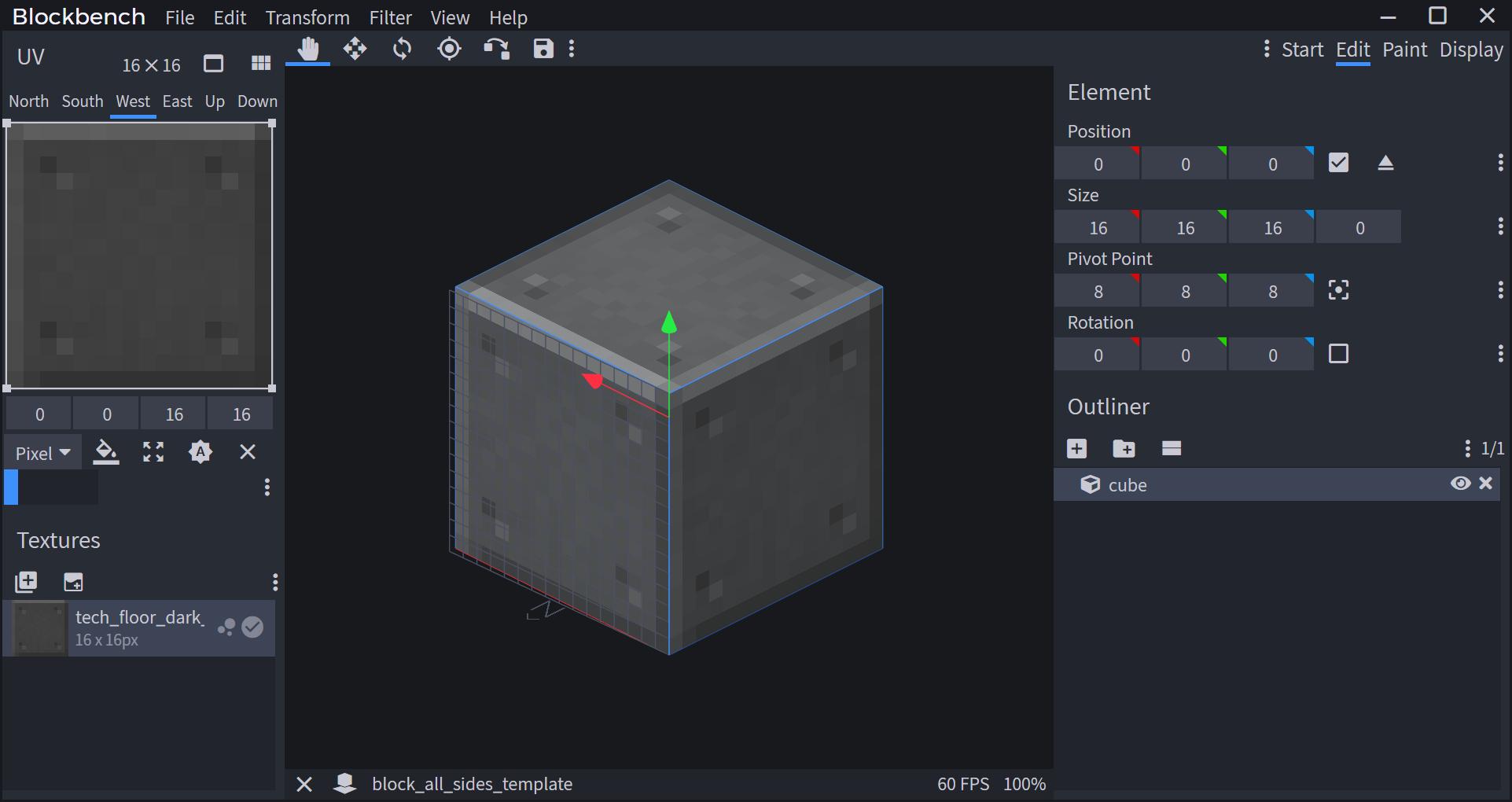 bb_block_render_view.png