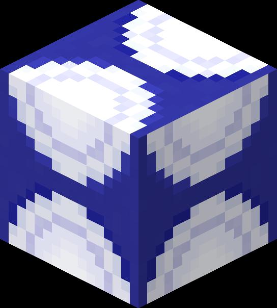 block-roundel_concrete_offset.png