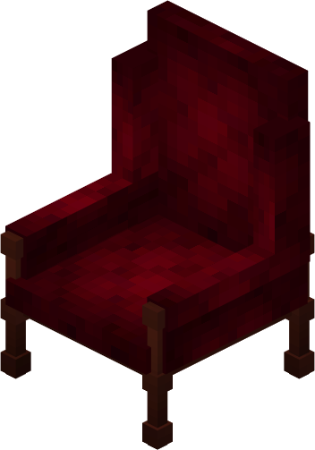 block-comfy_chair.png