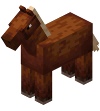 200px-Chestnut_Horse.png