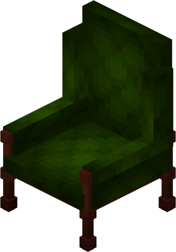 block-comfy_chair_green.png