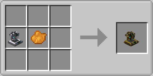 recipe-quantiscope_1.png