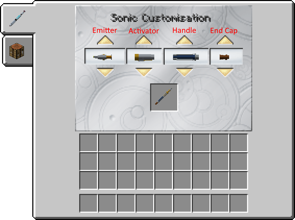 sonic_customise.png