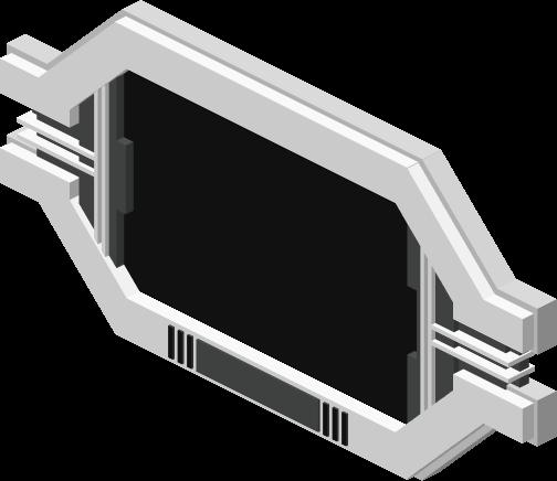 block-monitor-wall.png