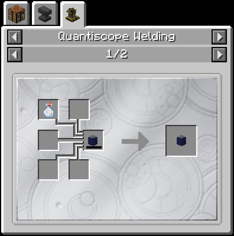 recipe-circuit-fluid_link-repair.png