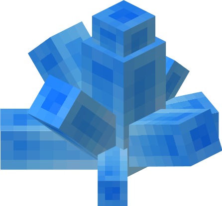 block-xion-crystal.png