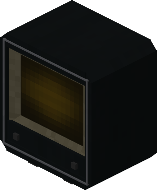 block-rca-monitor.png