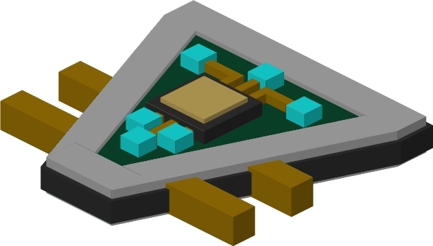 item-circuit-grace.png