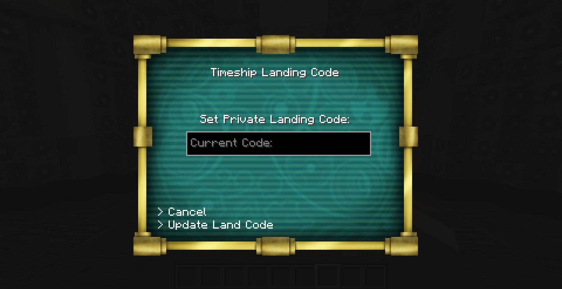 tardis-land-code.png