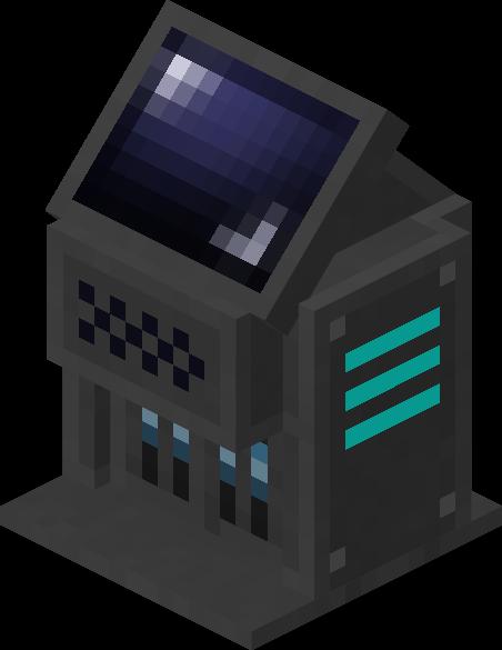 block-computer.png