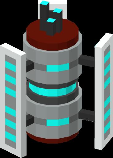 item-antenna.png