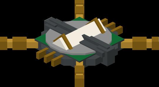 item-circuit-chameleon.png