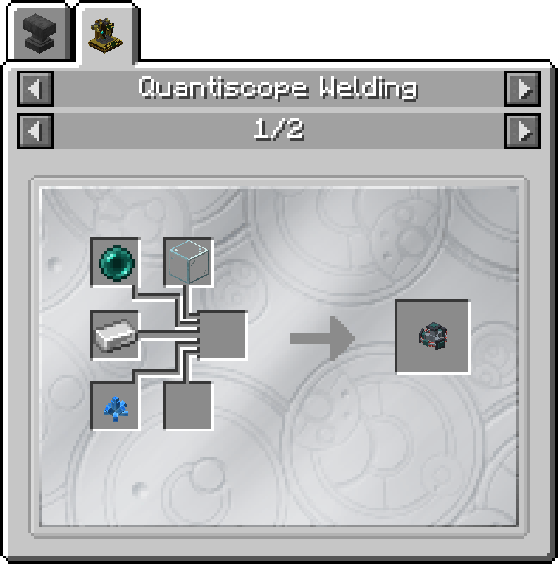 recipe-circuit-demat.png