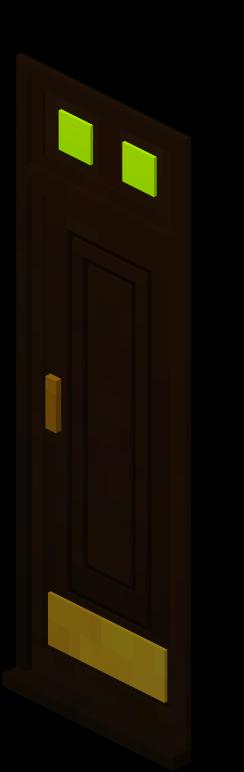 interior_door.png