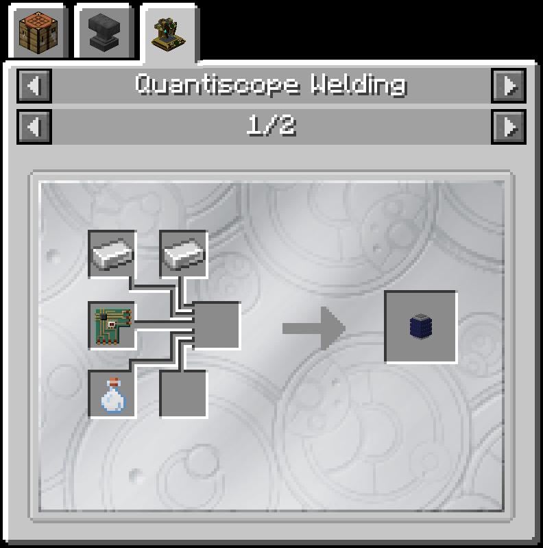 recipe-circuit-fluid_link-2.png