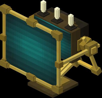 block-monitor-steampunk.png