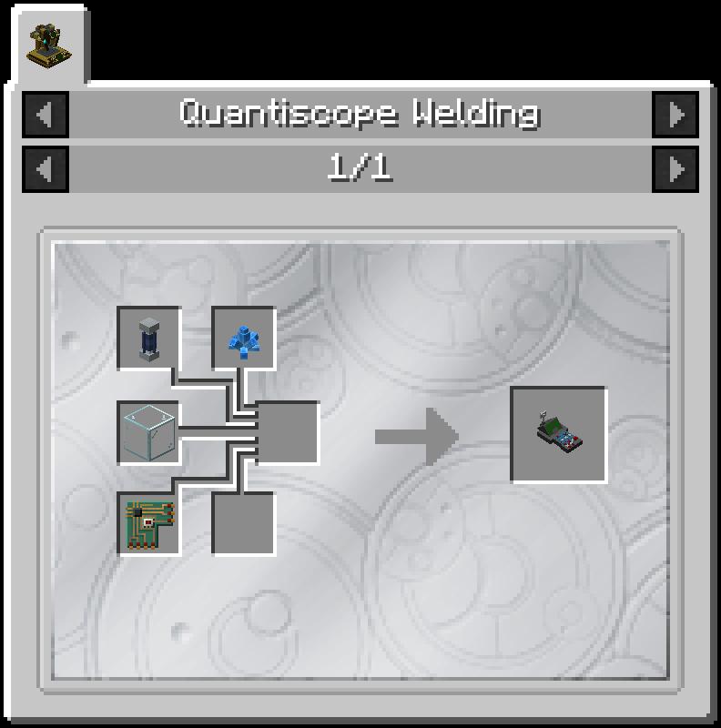 recipe-diagnostic-tool.png
